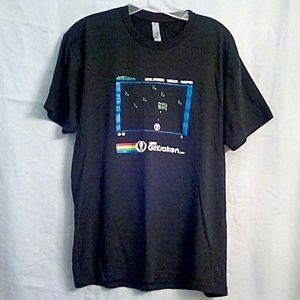 GitKraken Graphic T-Shirt L